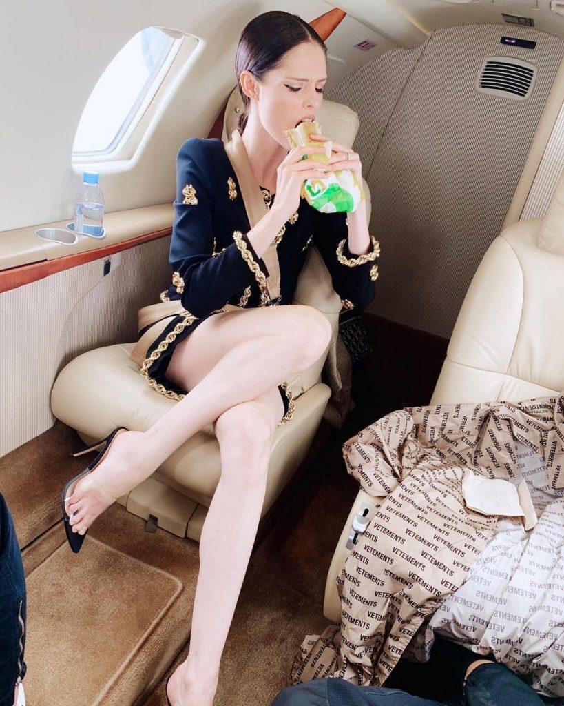Джет-шерінг: новий авіа-тренд для заможних мандрівників