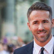 Forbes представил рейтинг самых высокооплачиваемых актеров 2020 года