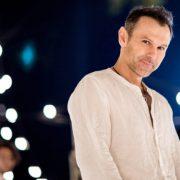 «Ніхто не питав дозволу»: українські групи прокоментували використання їх пісень в концерті до Дня незалежності