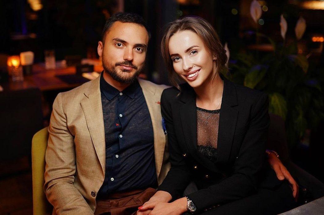 «Что-то в наших отношениях пошло не так»: девушка Эдгара Каминского сообщила об их расставании
