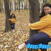 MONATIK, Lida Lee і NiNO вчать не марнувати життя в новому кліпі «РитмоLOVE»