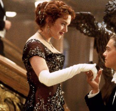 Найдорожча екскурсія в світі: ласкаво просимо на «Титанік»