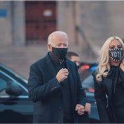 Битва брючных костюмов: Елена Зеленская против Агаты Корнхаузер-Дуды
