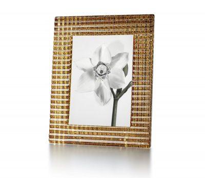 """От Hermès до Baccarat: 15 лучших подарков под елку от Mandarin Maison<span class=""""badge-status"""" style=""""background:#17a714"""">Выбор редакции</span>&nbsp;"""