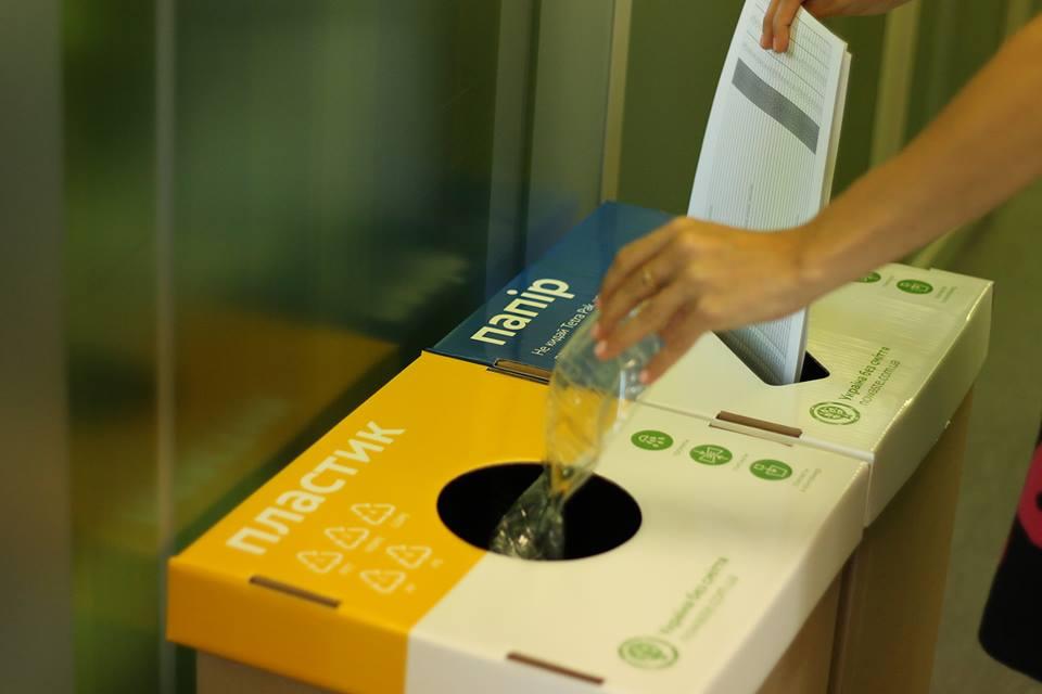 Небезпечний пластик та чеки-вбивці: як зберегти здоров'я та екологію, вирушаючи до супермаркету