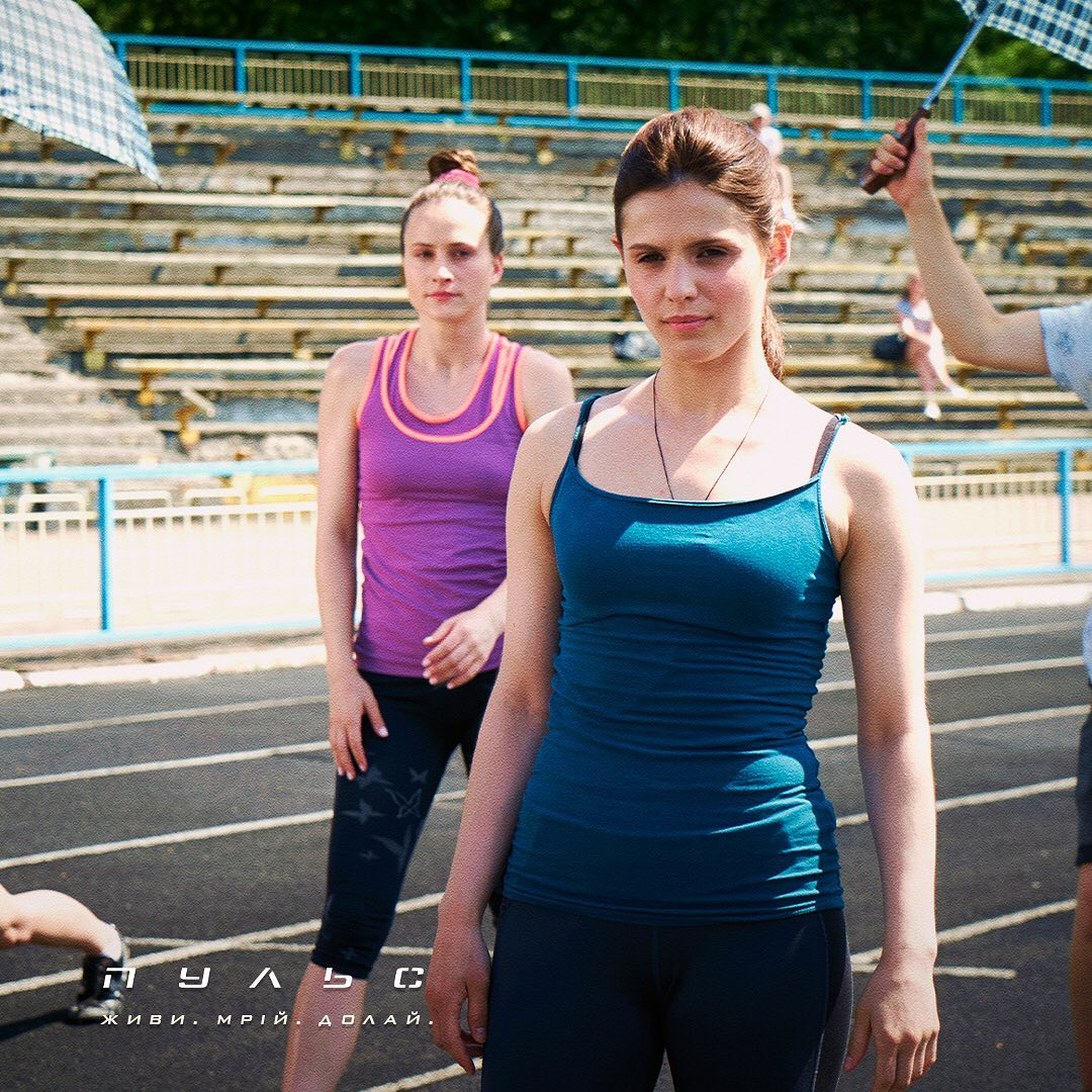 Украинский фильм откроет международный кинофестиваль в США