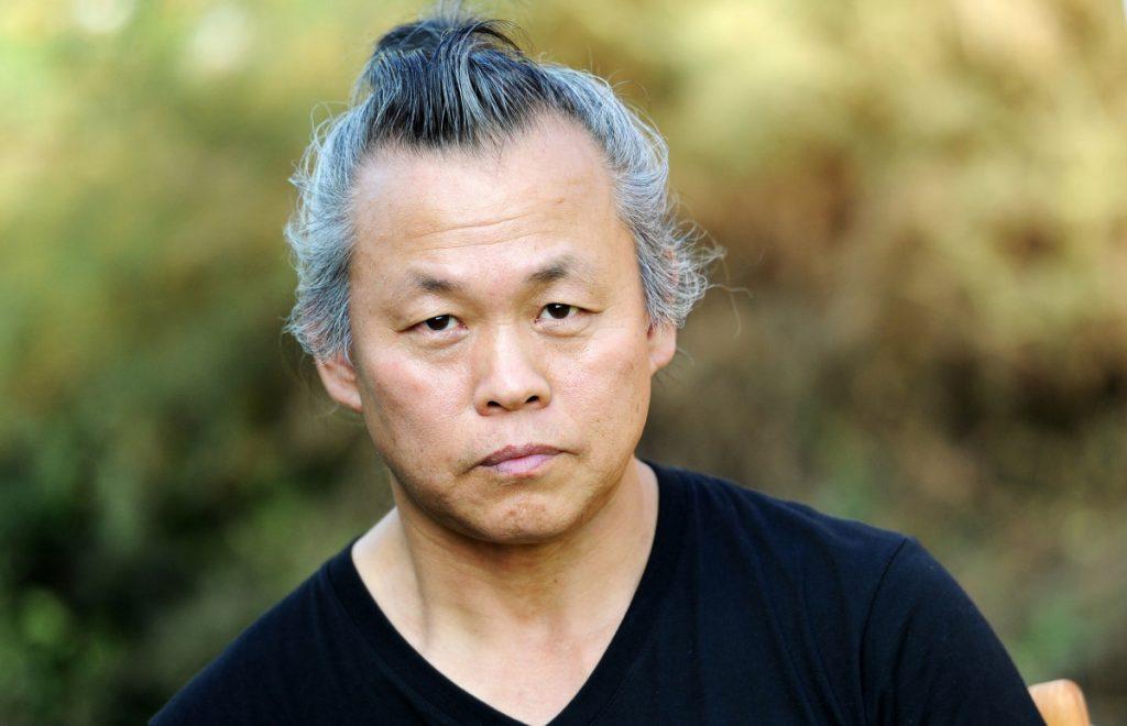 Режиссер Ким Ки Дук умер от коронавируса: вспоминаем лучшие его фильмы