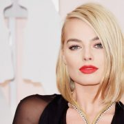 IMDb назвав найпопулярніших акторів і актрис 2020 року