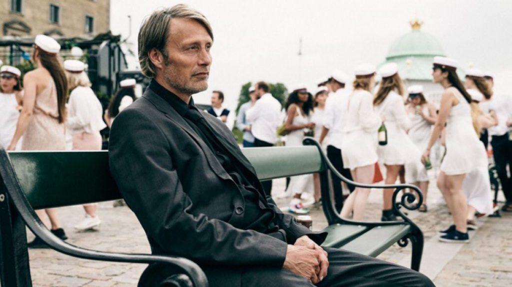 Європейська кіноакадемія назвала найкращий фільм 2020 року