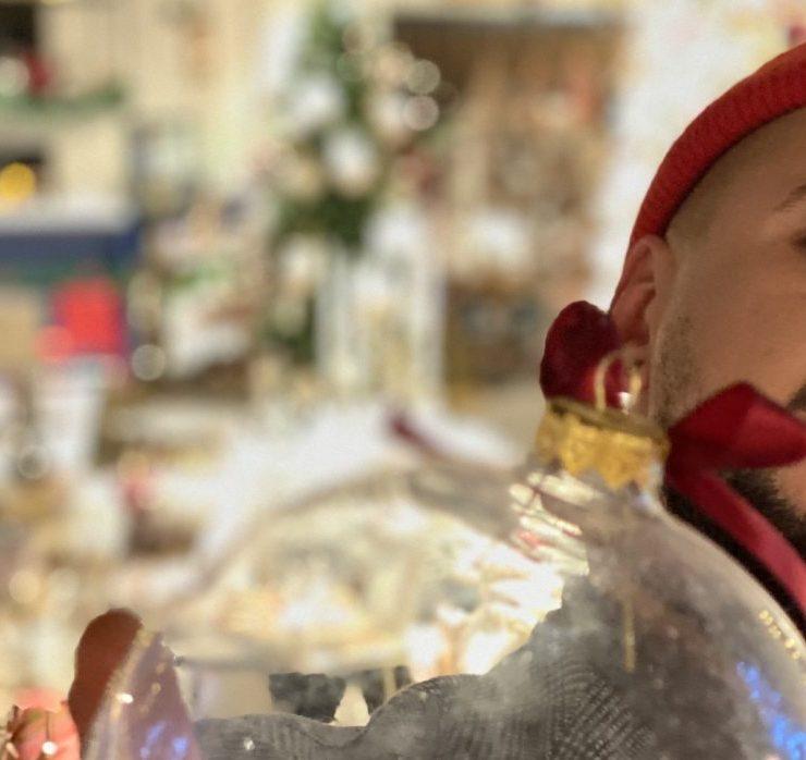 «Мріяти не шкідливо»: Monatik разом з ЮНІСЕФ оголосив соціальну новорічну акцію