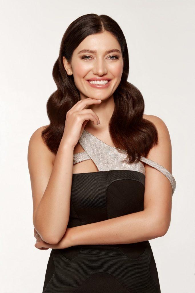Модель, спортсменка, дизайнер: что мы знаем о «Мисс Украина Вселенная» –2020