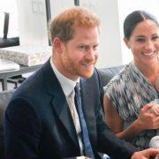 Теперь официально: Лана Дель Рей показала первое фото с женихом