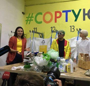 Опасный пластик и чеки-убийцы: как сохранить здоровье и экологию, отправляясь в супермаркет