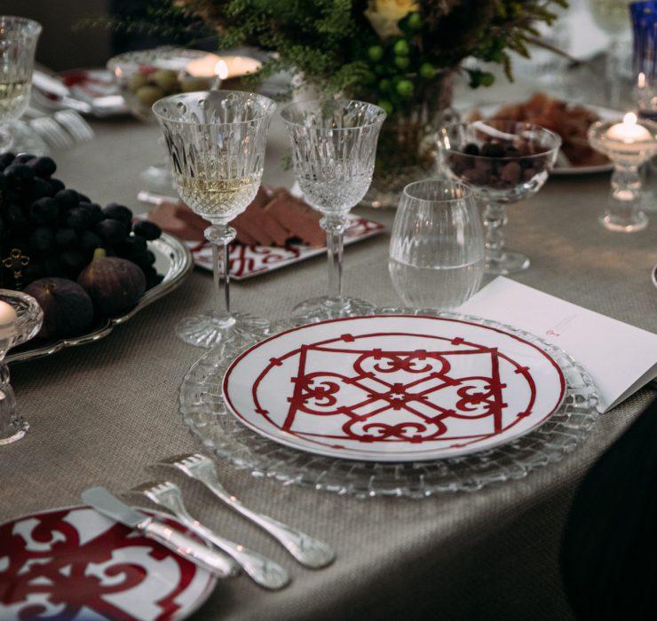 """Від Hermès до Baccarat: 15 найкращих подарунків під ялинку від Mandarin Maison<span class=""""badge-status"""" style=""""background:#17a714"""">Выбір редакції</span>&nbsp;"""