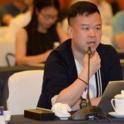 Умер миллиардер и продюсер сериала Netflix Линь Ци: полиция заявила об отравлении