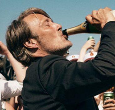 Европейская киноакадемия назвала лучший фильм 2020 года