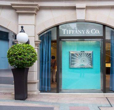 Угода завершена: LVMH придбав ювелірний бренд Tiffany & Co.