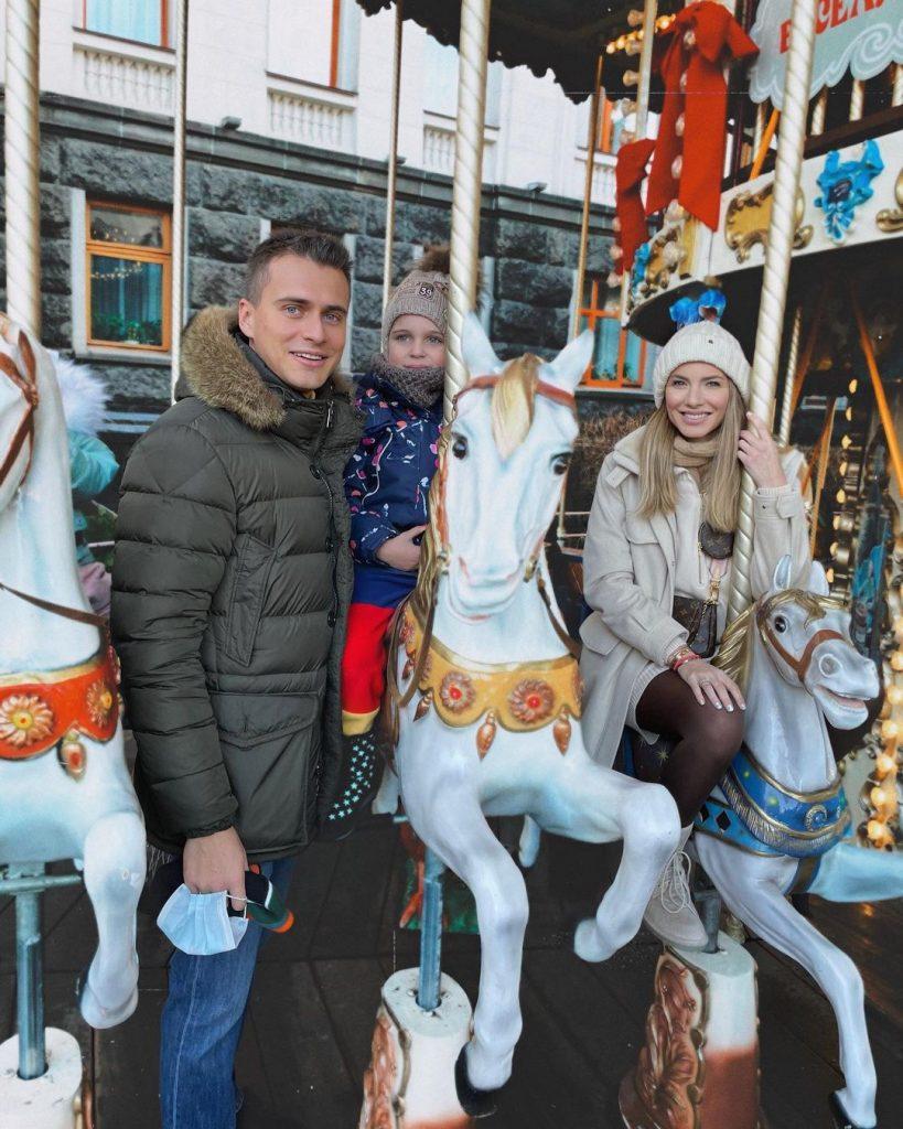 Александр Скичко стал губернатором Черкасской области