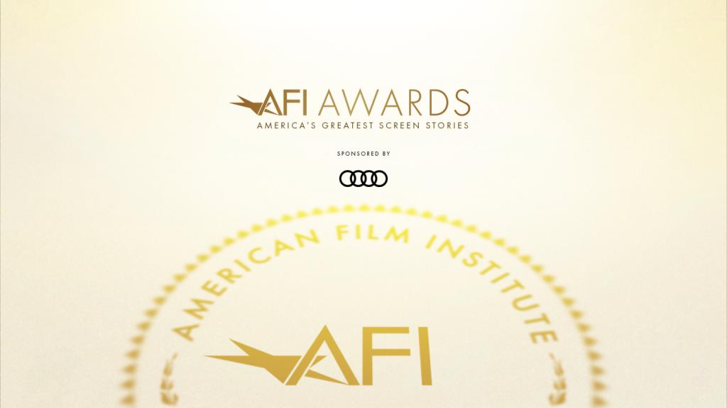 Американский институт киноискусства назвал лучшие фильмы и сериалы 2020 года