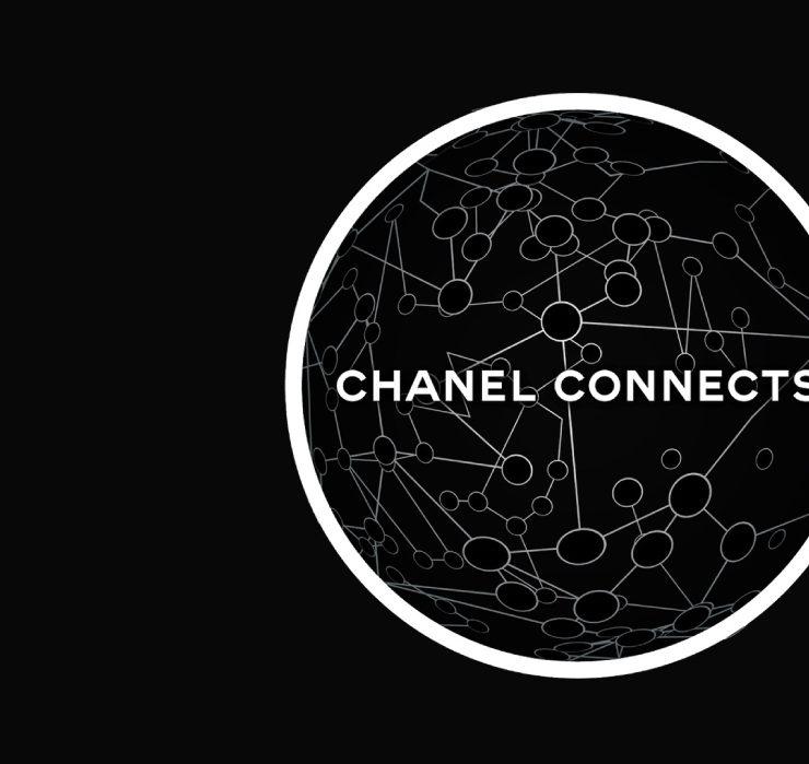 Chanel запустили серію подкастів за участю Тільди Свінтон і Фарелла Вільямса