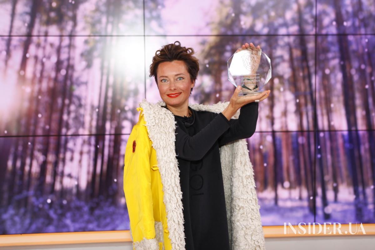 Звездные гости и победители: как прошла церемония Best Fashion Awards 2020