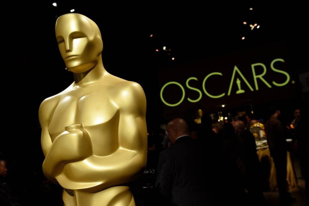 Два украинских фильма попали в лонг-лист премии «Оскар-2021»