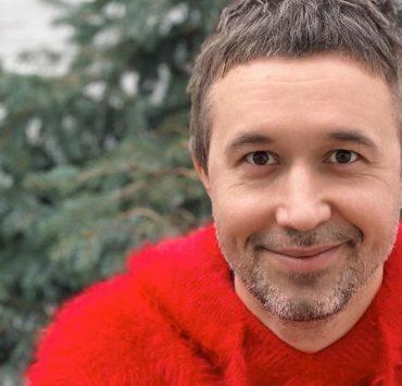 «Время идёт на дни!» –у Сергея Бабкина диагностировали редкое заболевание