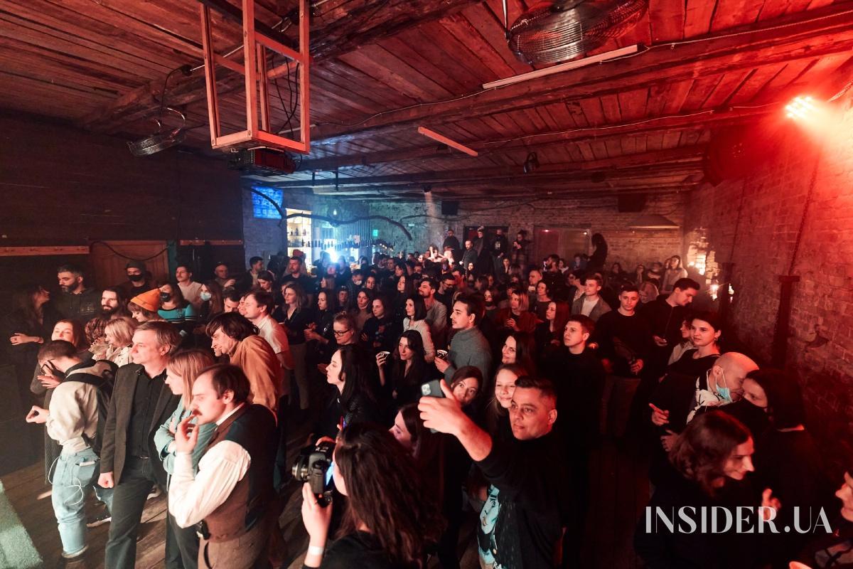 Как прошла церемония награждения Aprize Music Awards 2020