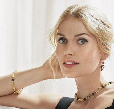 Племянница принцессы Дианы стала амбассадором Dolce&Gabbana