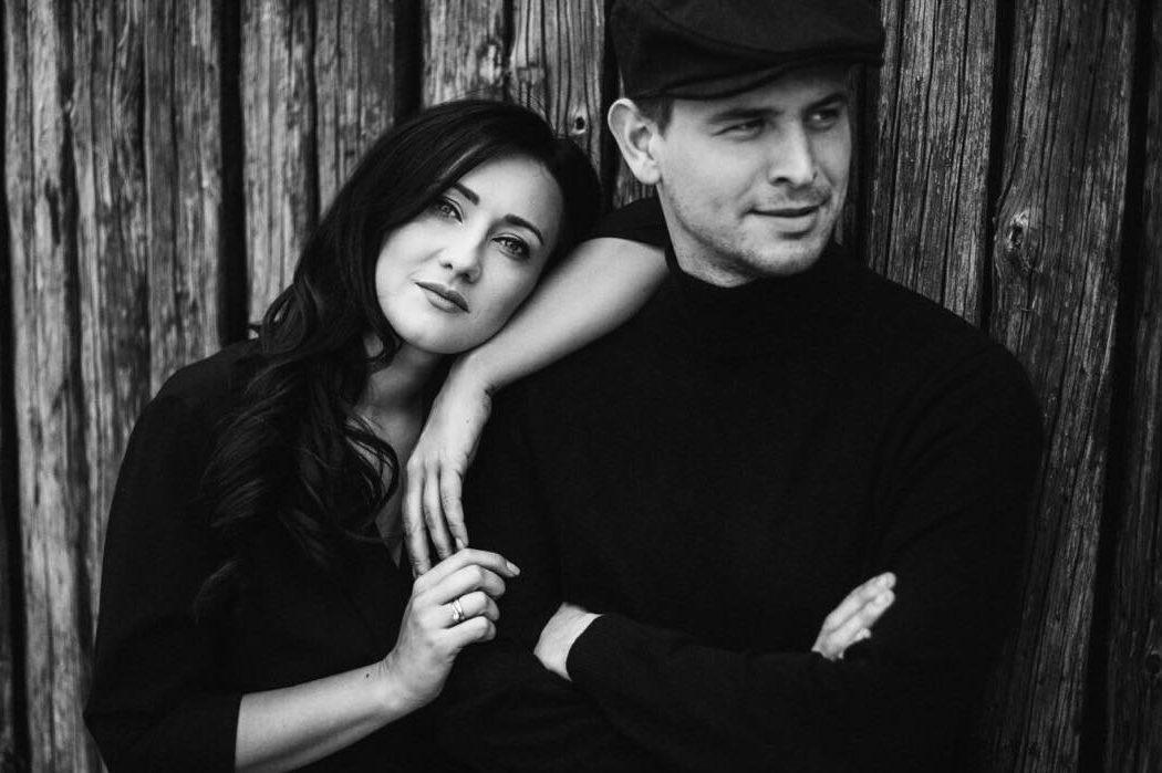 «Скандалов не будет»: Соломия Витвицкая разводится с мужем после 8 лет брака