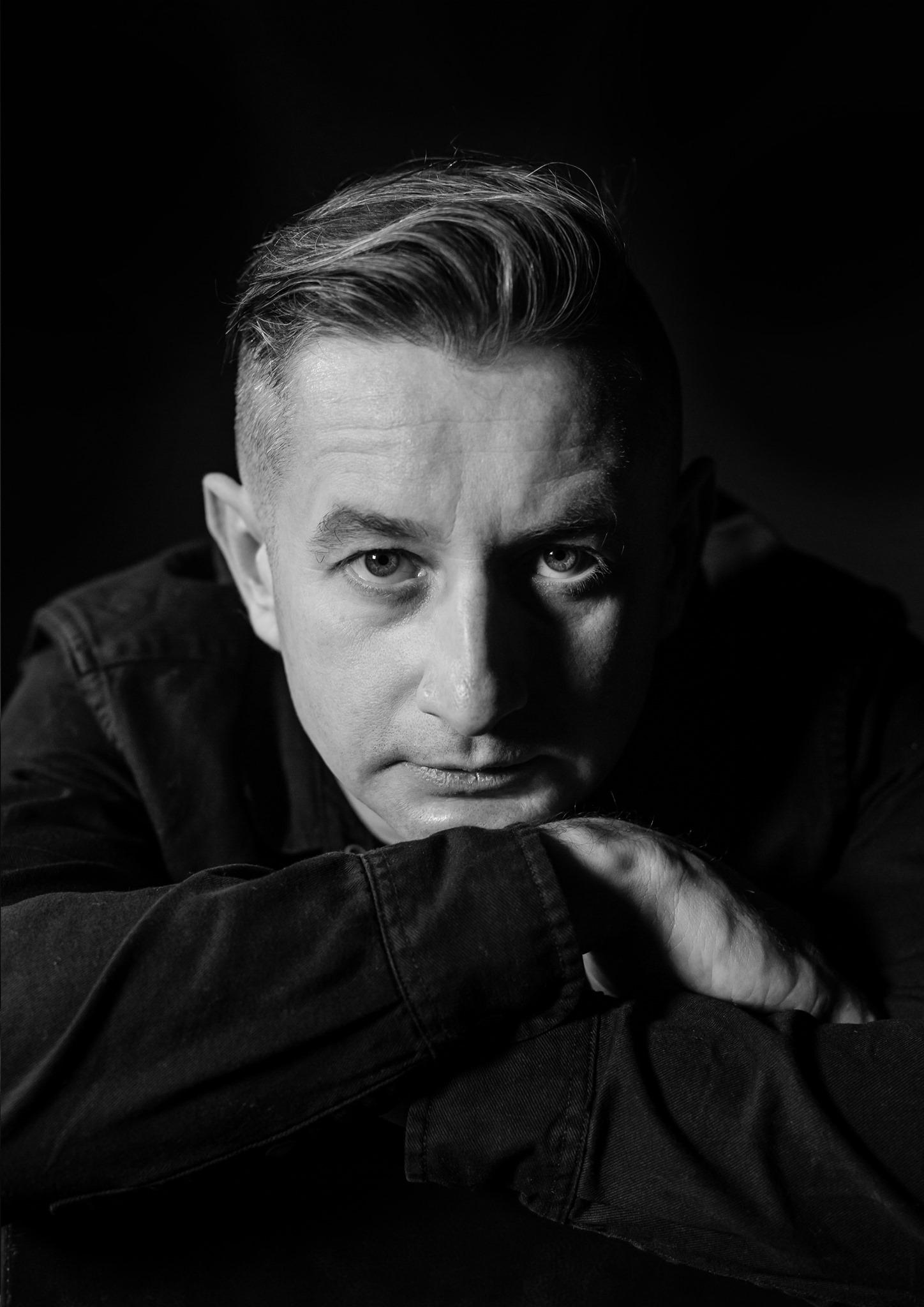 Книгу Сергея Жадана номинировали на престижную премию Pen America Literary Awards