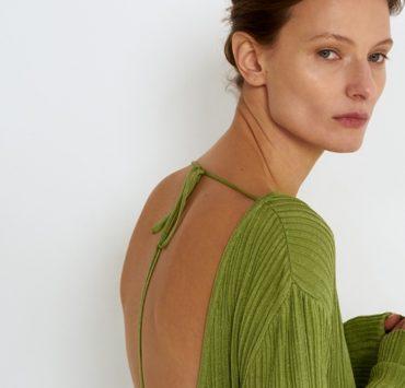«Моє натхнення»: бренд T.Mosca представил коллекцию сезона SS'21