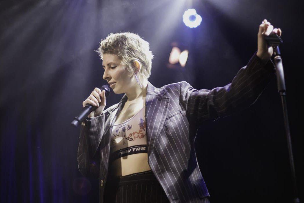 Aprize Music Awards объявила шорт-лист премии 2020