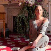 Леди Гага выпустила клип на песню «911», вдохновленный фильмом Сергея Параджанова