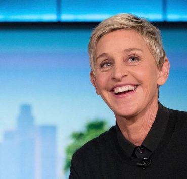Эллен Дедженерес продает свой особняк в Беверли-Хиллз за $53,5 миллиона
