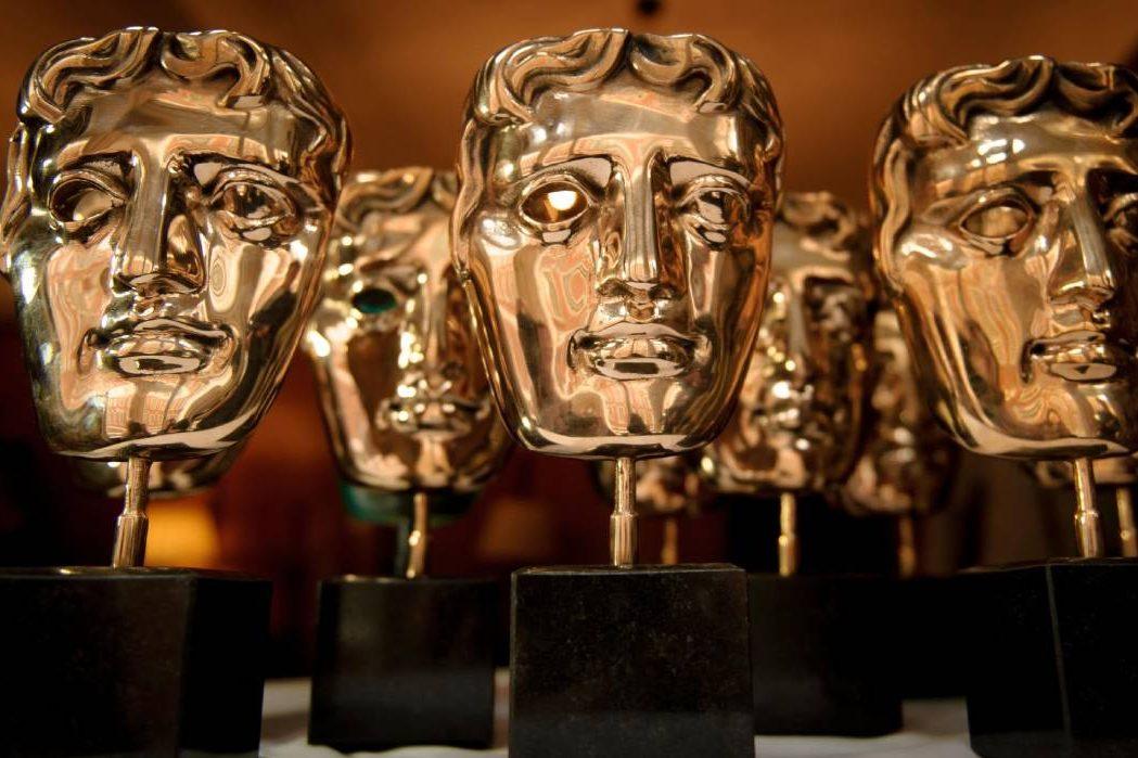Объявлены номинанты премии BAFTA-2021