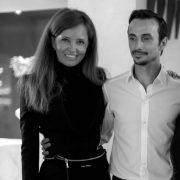 Insta-репортаж: Оля Полякова, Надя Дорофеева и другие звездные гости юбилея Натальи Могилевской