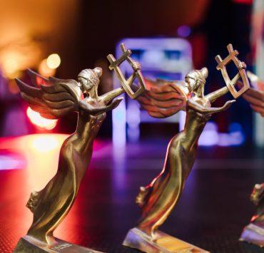 MONATIK, ТНМК и не только:организаторы YUNA 2021 назвали часть хедлайнеров шоу