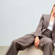 Что носить летом: 10 стильных идей от Роузи Хантингтон-Уайтли
