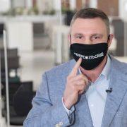 Всем знакомо: Владимир Дантес спел про неудачные отношения в новом клипе SASHA