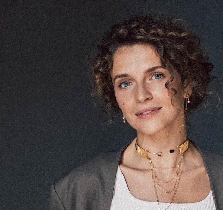 «Не можу заплющити на це очі»: Валерія Гузема викрила «Золотий вік» у плагіаті