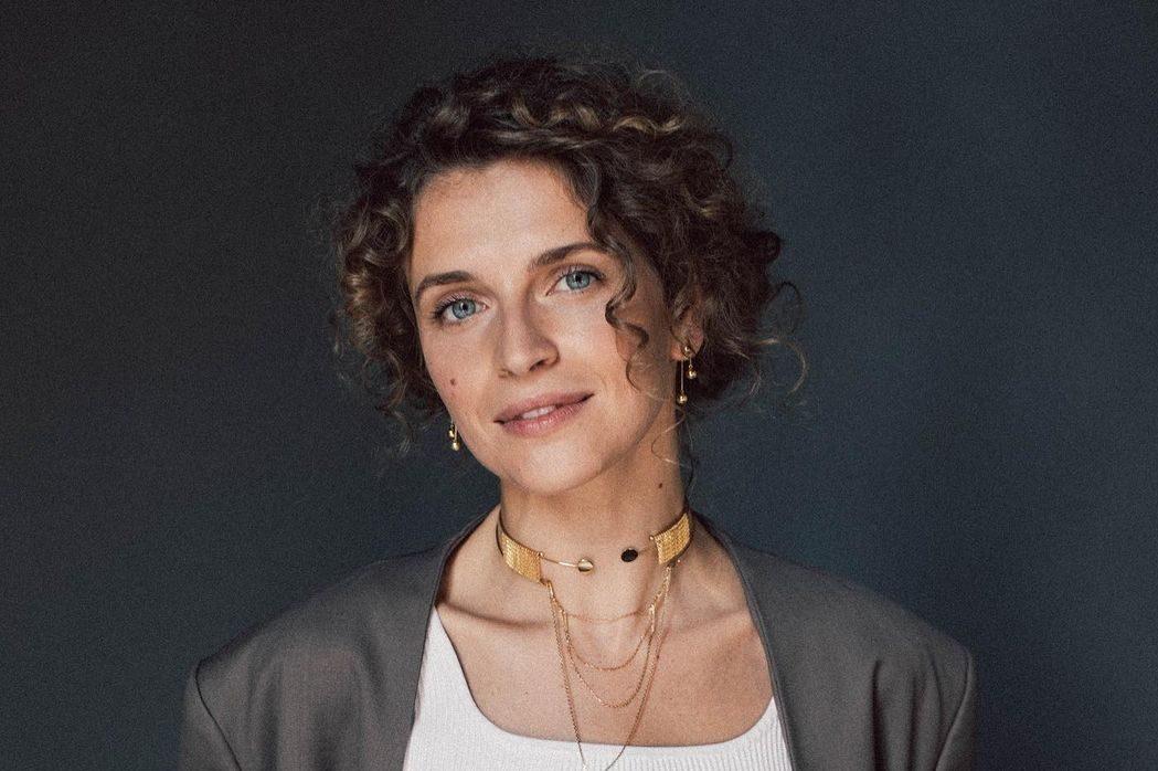 «Не могу закрыть на это глаза»: Валерия Гузема уличила «Золотой век» в плагиате