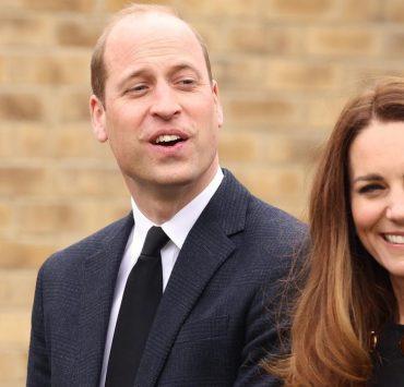 В Dolce&Gabbana: первый выход Кейт Миддлтон после похорон принца Филиппа