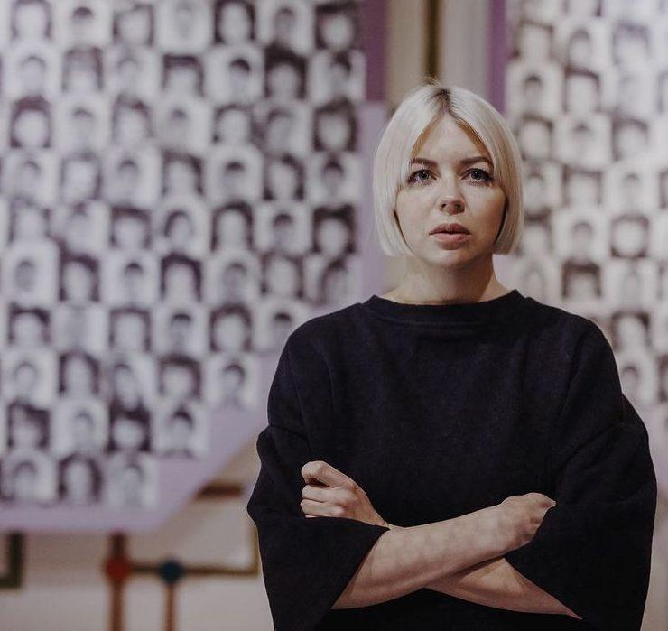 «Помните»:  ONUKA представила видео в день памяти Чернобыльской аварии