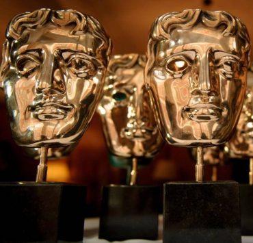 Объявлены победители премии BAFTA-2021