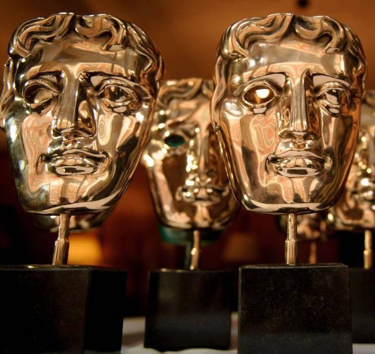 Оголошено переможців премії BAFTA-2021