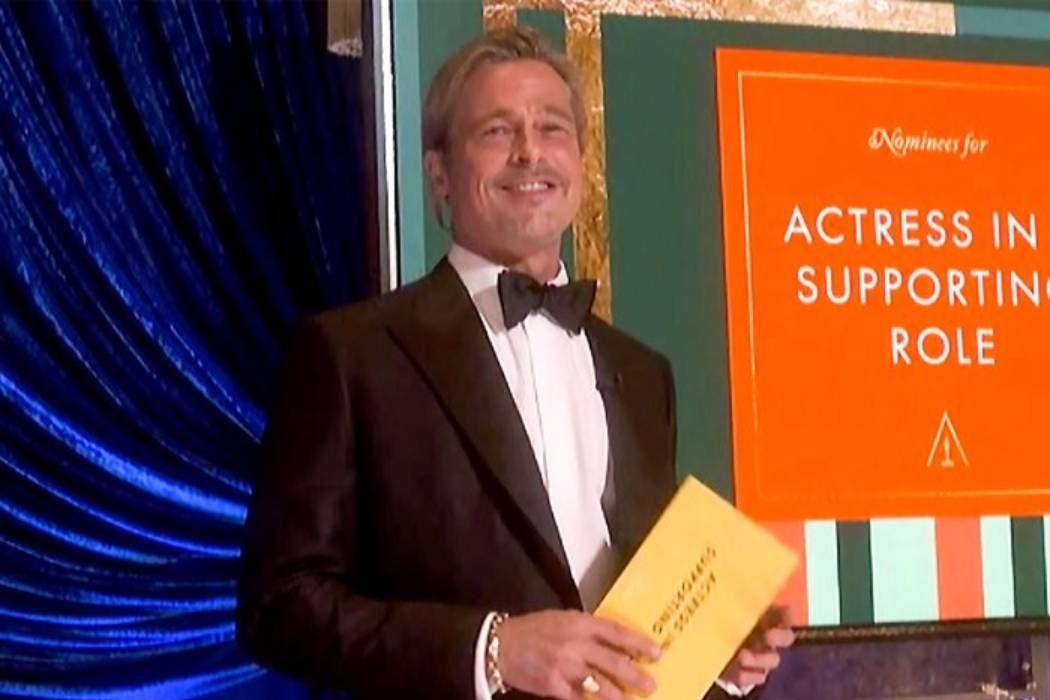 Объявлены победители премии «Оскар – 2021»
