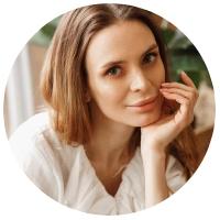 Как восполнять энергию и сохранять баланс:лайфхаки светских мам и советы психолога