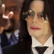 Forbes назвал самых богатых умерших звезд