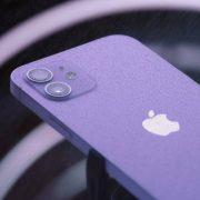 Пока без iPhone: Apple представили линейку новых гаджетов